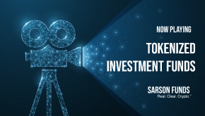 Tokenized-Investment-Fund-Wesley-Snipes-Sarson-Funds