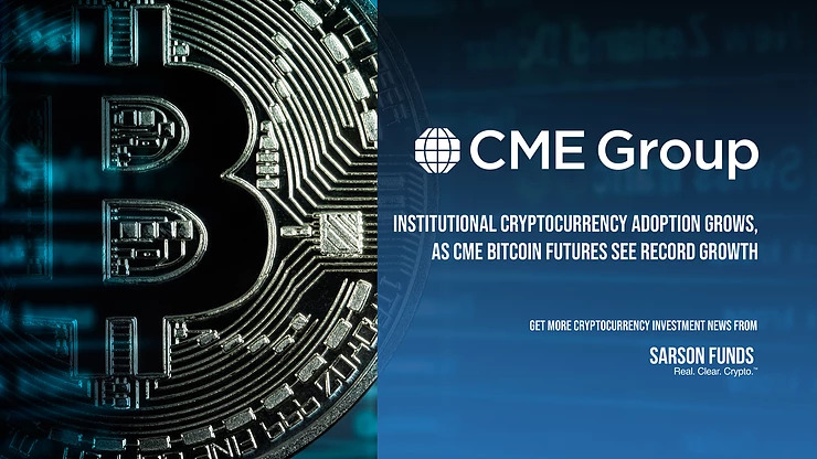 cryptocurrency investment suggestions