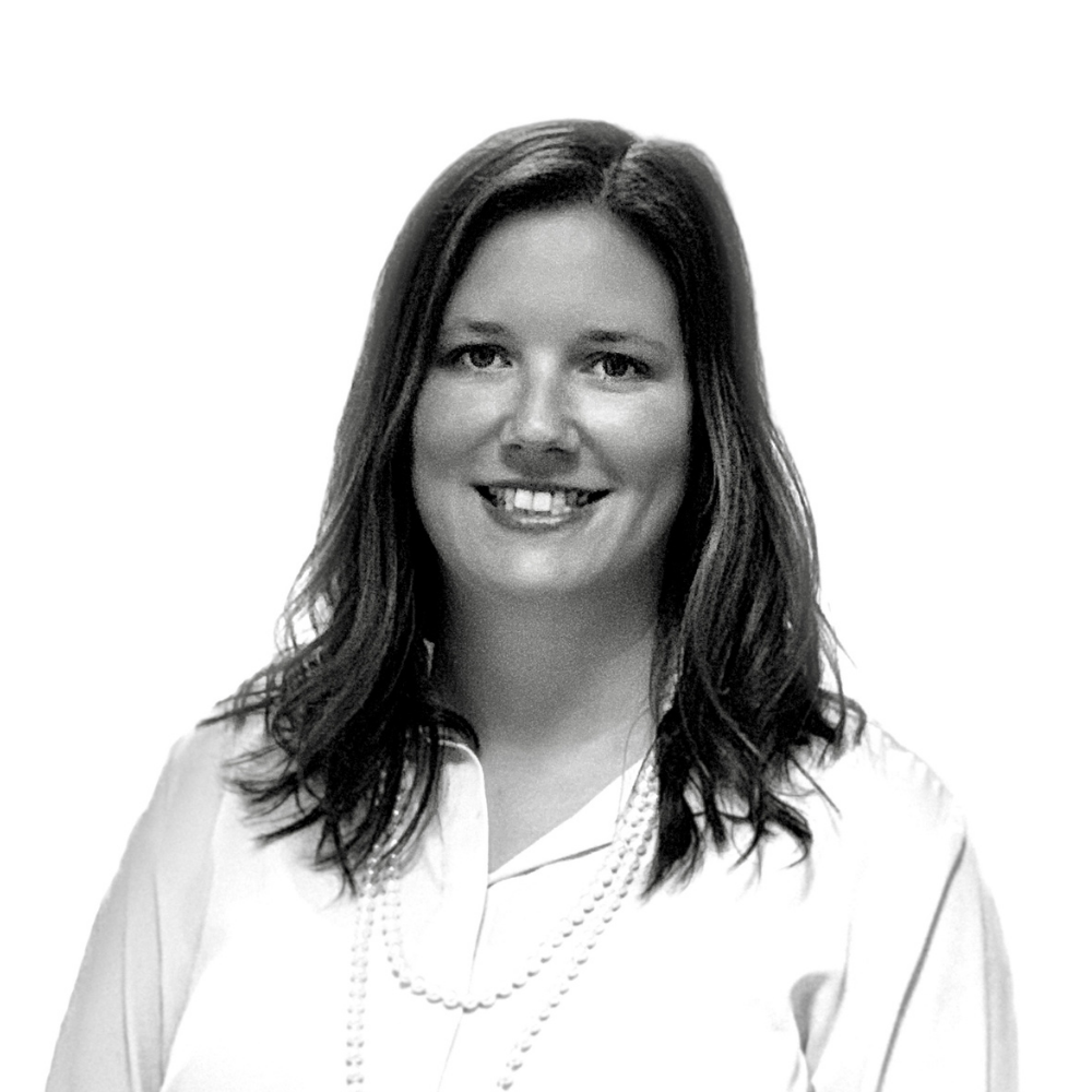 Brittany Keels is COO of Sarson Funds