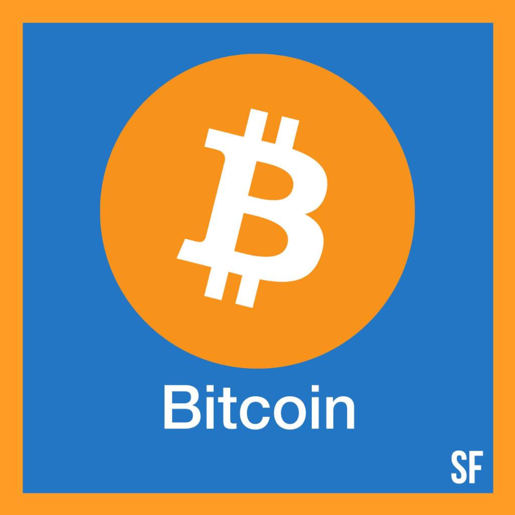 Sarson Funds: Bitcoin Description- Sarson Funds Cryptocurrency Financial Advisor