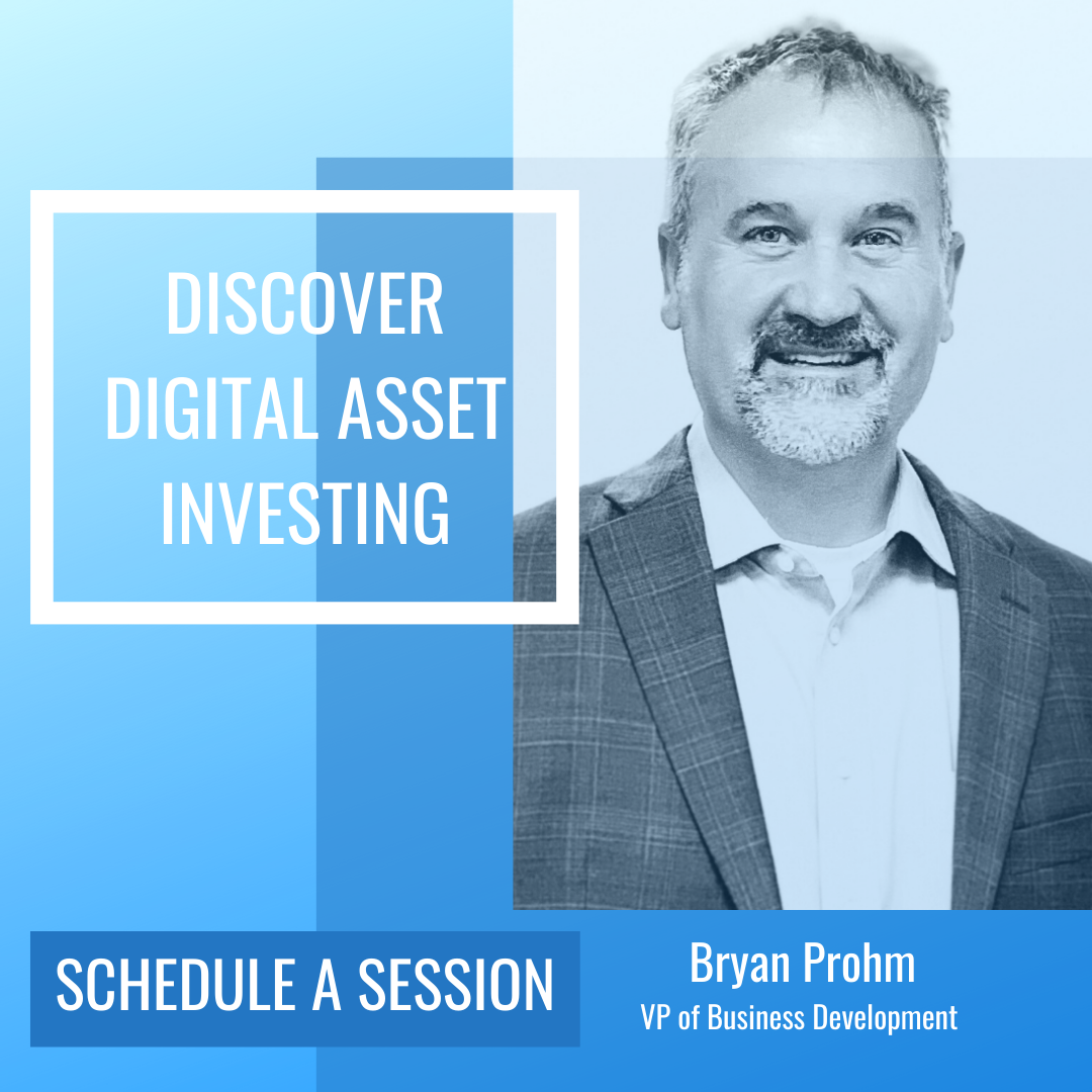 Schedule a Digital Asset Discovery Session-Sarson Funds